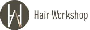 HAIR WORKSHOP BROWNS BAY