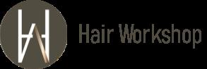 HAIR WORKSHOP BROWNS BAY