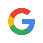 internet marketing auckland google